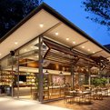 Caf-melba-in-singapore-by-designphase-dba-s