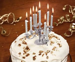 Cake-candelabra-m