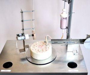 Cake-decoration-is-no-more-a-hassle-m