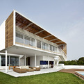 Cala-dor-house-in-mallorca-by-flexo-arquitectura-s