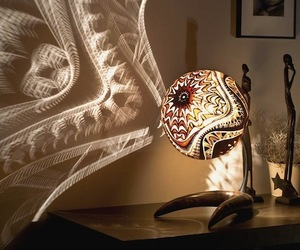 Calabarte-carved-lamp-designs-m