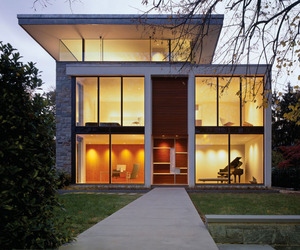 Calem-rubin-residence-by-david-jameson-architect-m