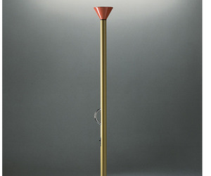 Callimaco-floor-lamp-m