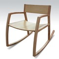 Calma-rocking-armchair-from-kairos-cronos-s