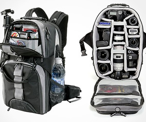 Calumet-bp1500-large-backpack-m