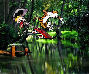 Calvin-and-hobbes-invade-the-real-world-m