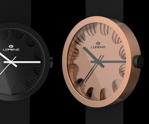 Camada-wrist-watch-for-lorenz-m