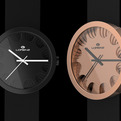 Camada-wrist-watch-for-lorenz-s