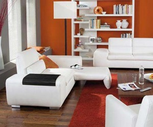 Cambio-sofa-by-kurt-beier-m