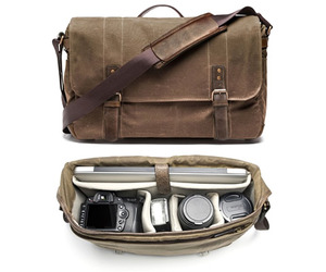 Camera-and-laptop-messenger-bag-m