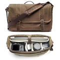 Camera-and-laptop-messenger-bag-s
