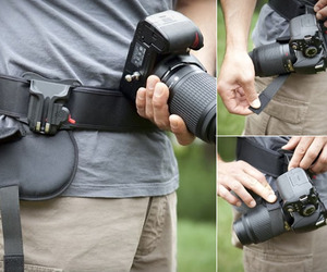 Camera-holster-kit-by-spider-m