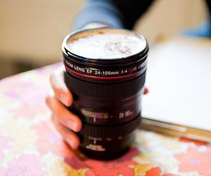 Camera-lens-mug-m