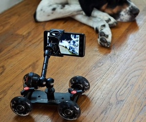 Camera-table-dolly-m