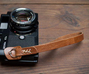 Camera-wriststrap-by-wood-faulk-m