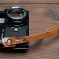 Camera-wriststrap-by-wood-faulk-s