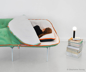 Camp-daybed-by-stephanie-hornig-m