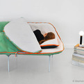 Camp-daybed-by-stephanie-hornig-s