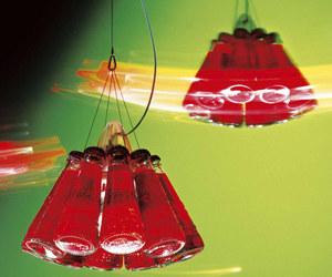 Campari-pendant-lamp-m