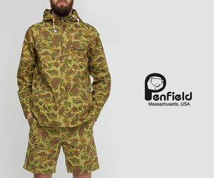 Campbell-jacket-by-penfield-m