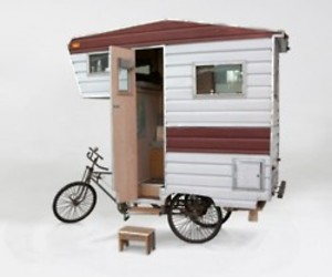 Camper-bike-by-kevin-cyr-2-m