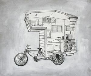 Camper-bike-m