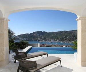Can-siurell-villa-interiors-by-curve-interior-design-m