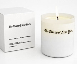 Candle-that-smells-like-the-new-york-times-by-tobias-wong-m