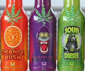 Canna-cola-launches-five-flavored-pot-laced-sodas-m