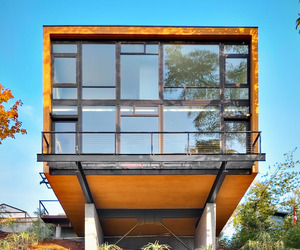Cantilevered-house-in-seattle-m