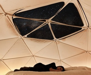 Canvas-domed-suites-under-the-stars-m