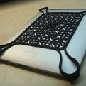 Canvas-wrap-for-ipad-3d-printed-s