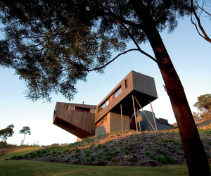 Cape-schanck-house-by-jackson-clements-burrows-m