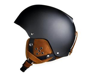 Capelina-helmet-by-zai-m