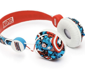 Captain-america-themed-headphones-m