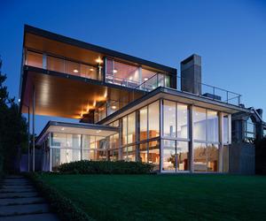 Captivating-modern-lake-house-m
