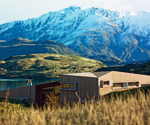 Captivating-retreat-on-the-shores-of-lake-wanaka-m
