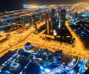 Captivating-timelapse-of-dubai-m