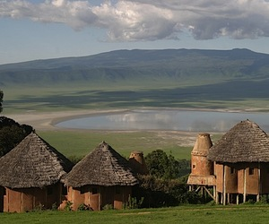 Capture-the-beauty-the-ngorongoro-lodge-crater-m