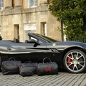 Caracalla-bath-racing-luggage-collection-s