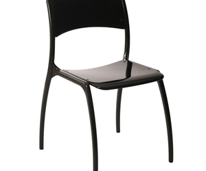 Carbon-chair-m