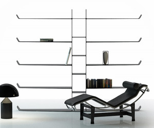 Carbon-fiber-bookshelf-by-david-anzalone-m