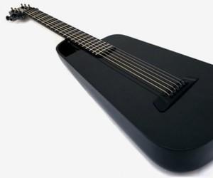 Carbon-fiber-guitar-blackbird-rider-m