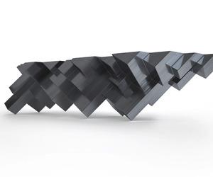 Carboniferous-m