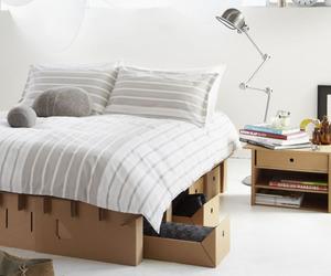 Cardboard-bedroom-m