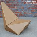 Cardboard-chair-by-gourab-kar-s