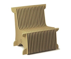 Cardboard-furniture-design-by-toimoi-indonesia-2-m
