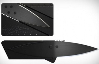 Cardsharp-credit-card-knife-m