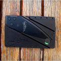 Cardsharp-credit-card-sized-pocket-knife-s