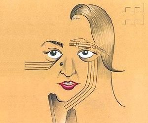 Caricatured-architects-m